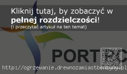 portpc_250