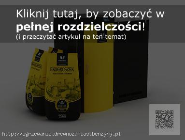 ekogroszek-kociol-podajnik