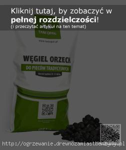 wegiel_orzech_tani_opal_m