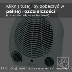 elektryczny-termowentylator-2-kW