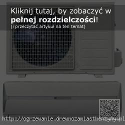 klimatyzator-split-funkcja-grzania-250