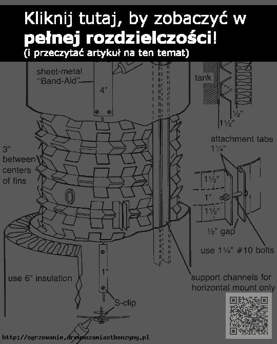 ogrzewanie-wody-kolektorem-powietrznym-16